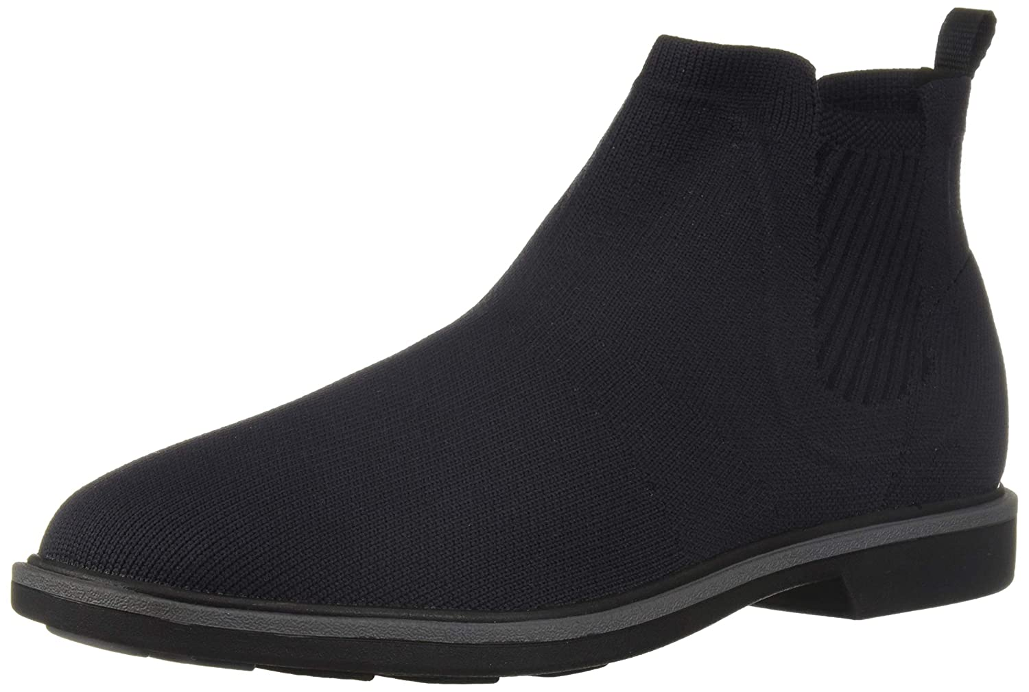 | Mark Nason Los Angeles Men's Tamar Ankle Boot