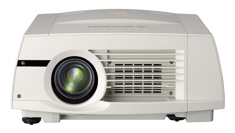 Mitsubishi Electric XL6500U LCD video: Amazon.es: Electrónica