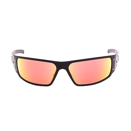 b43e7a2cc78 Amazon.com  Gatorz Eyewear