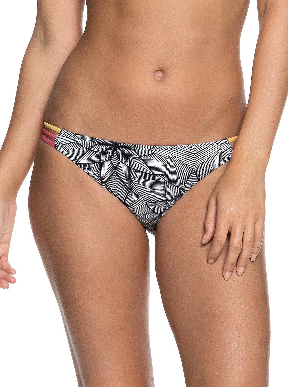 Roxy POP Surf - Mittleres Bikiniunterteil für Frauen ERJX403624