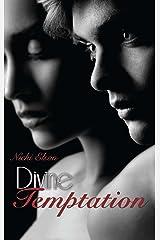 Divine Temptation Kindle Edition