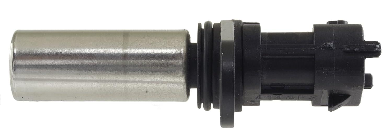 Wells SU9165 Engine Crankshaft Position Sensor