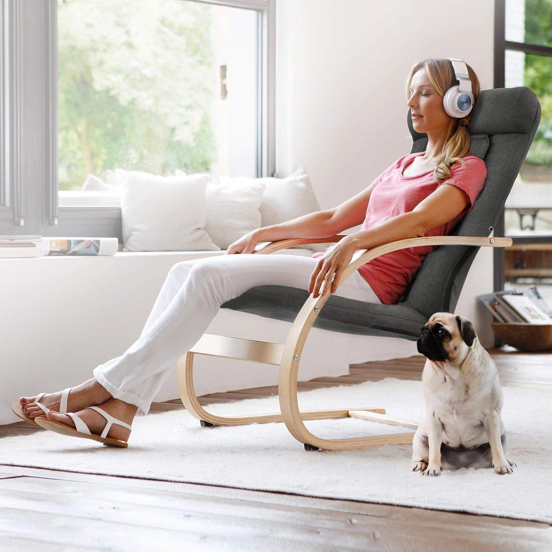 Medisana RC 410 Relaxsessel mit Shiatsu-Massagefunktion