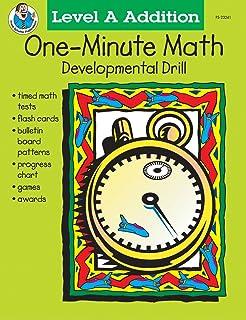 Free Online Math Drills - Scalien
