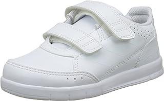 adidas AltaSport CF I, Chaussures de Fitness Mixte Enfant