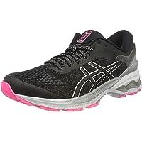 Asics, Kadın, Gel-Kayano 26, Spor Ayakkabılar