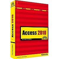 Access 2010: kompakt, komplett, kompetent (Magnum)