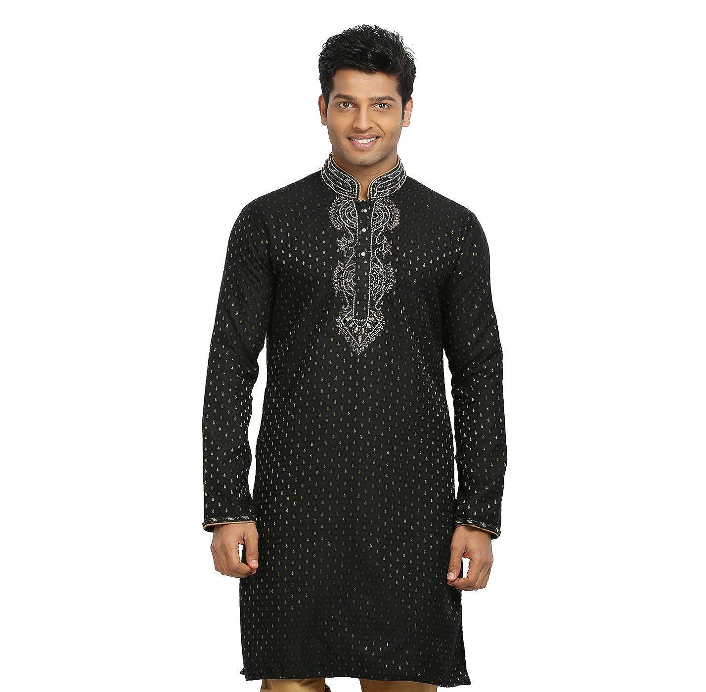 f53c1246b3 Indian Wedding Dresses Online Amazon