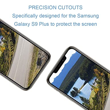 Cell Phone Accessories Loyal Fashion Coconut Tree Soft Unbreak Phone Case Cover For Apple Iphone 6-xs Max Cell Phones & Accessories