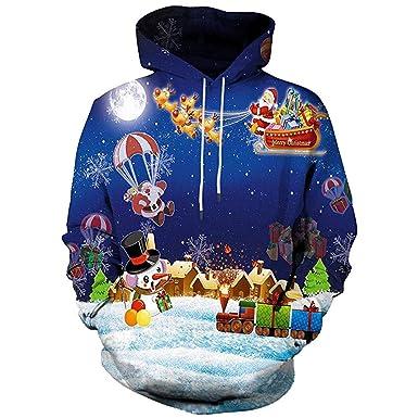 B/&C Damen  Kapuzenpullover Sweatshirt Shirt Pulli Hoodie Jacke I S XXL