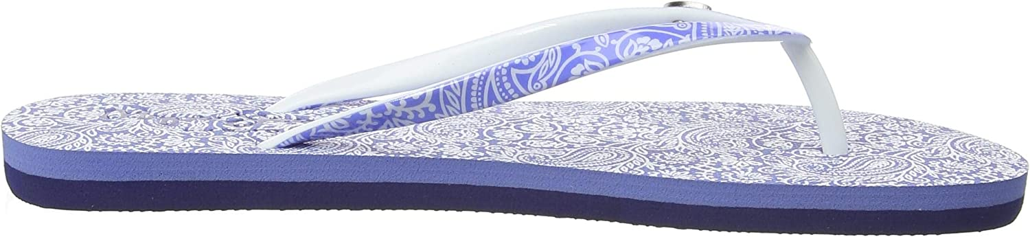 Tongs Fille Pepe Jeans Beach All Over