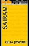 Sairam (Portuguese Edition)