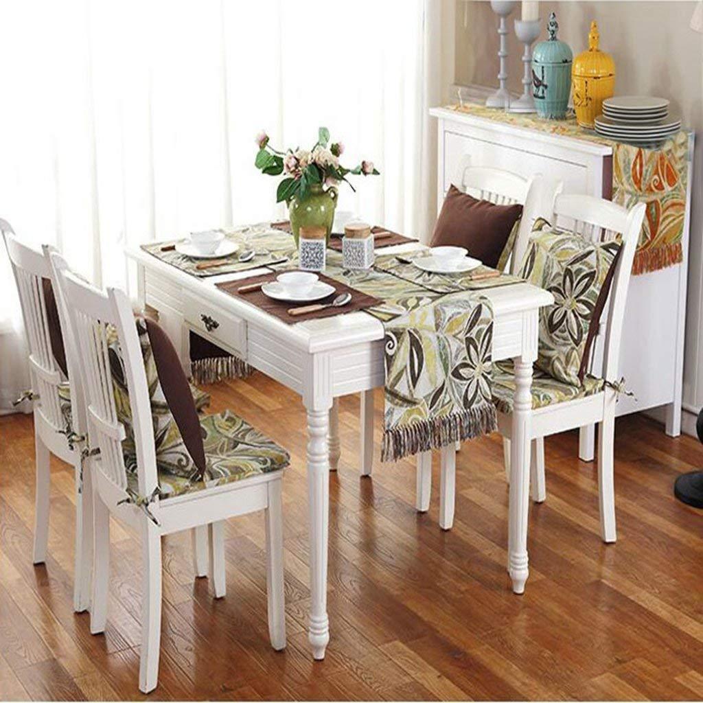 XixuanStore テーブルランナーパーティー、結婚披露宴、テーブルクロスの整理、または装飾 (サイズ : 38*270cm) 38*270cm  B07PYSWX2F
