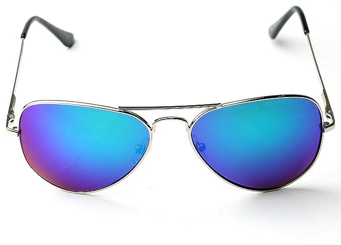 Amazon.com: Para hombre polarizadas anteojos de sol de ...
