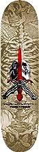 Ray Rodriguez Skull & Sword