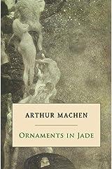Ornaments in Jade Paperback