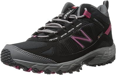 light hiking shoes womens