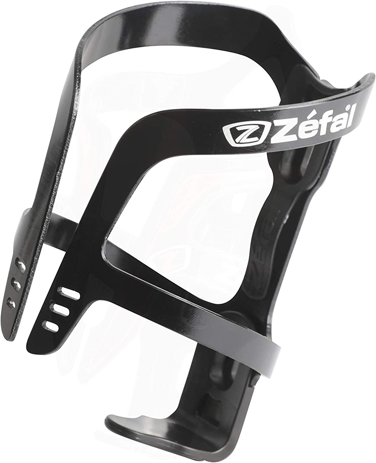 Zefal Pulse B2 Drinking Bottle Cages for Bicycle MTB Road