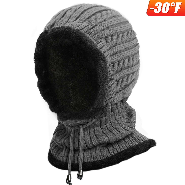0371eabe86a Muuttaa Kint Winter Hats