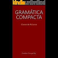 Gramática Compacta: Classes de Palavras