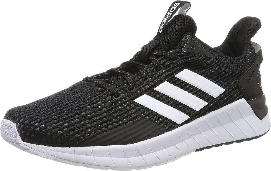 adidas Men Shoes Questar Ride Running