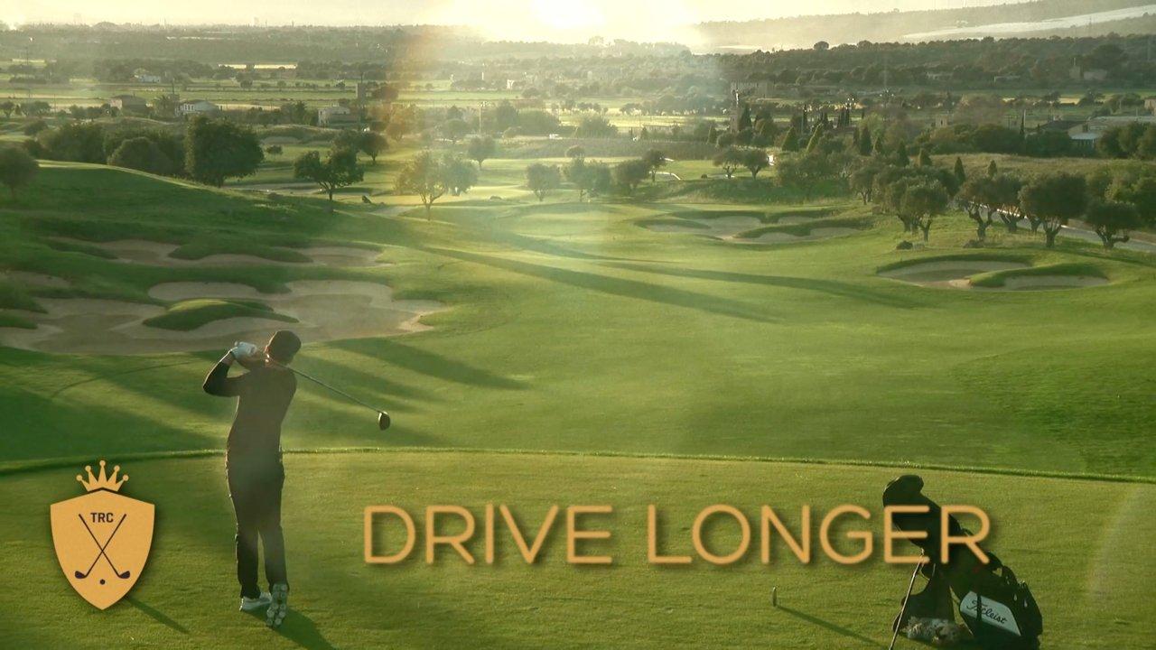 The Royal care limpiador de palo de golf: Amazon.es ...