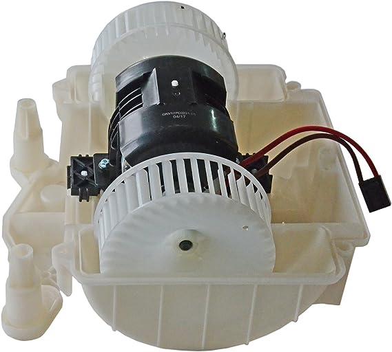 Heater Fan Blower Motor A2218200514 For Mercedes S Class W221 C216 A2218202714