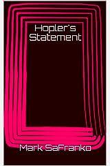 Hopler's Statement Kindle Edition