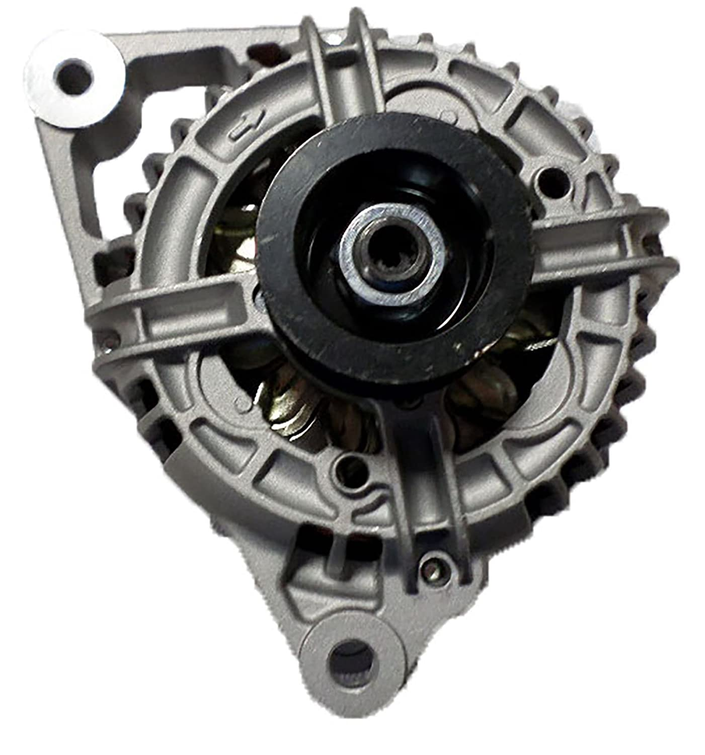 Amazon.com: Alternator For Porsche 911 (GT3 RS 4.0 Coupe 4.0L, GT3 Coupe 2-Door 3.8L, Carrera 4/4S, GT2 Turbocharged, Targa 4/4S Convertible, Turbo Coupe ...