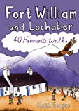 Fort William and Lochaber