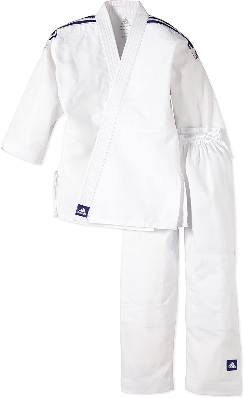 T-shirt Valor Ippon Judo Arts Martiaux