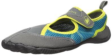 Amazon.com | Body Glove Women's Horizon Athletic Water Shoe ...