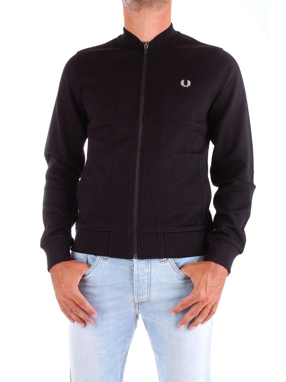 FROT Perry J4502 Sweatshirt Harren