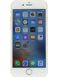 Apple iPhone 8, Fully Unlocked, 64GB (Refurbished)