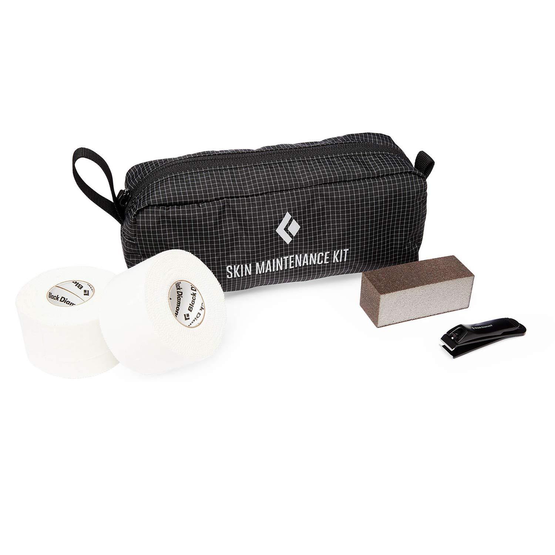 Black Diamond Skin Maintenance Kit - Kit Escalade