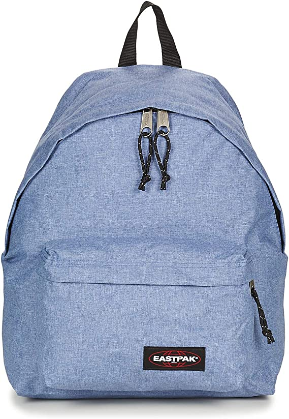 EASTPAKPADDED crafty blue EASTPACK