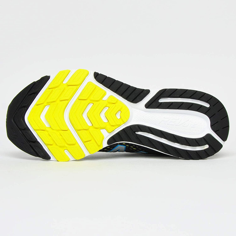 chaussures de running homme vastu new balance
