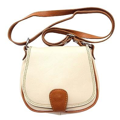 ebe39712c4fe Shoulder Bag Type