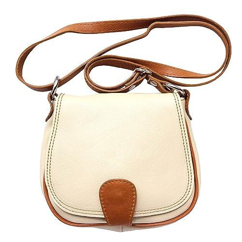 Shoulder bag type