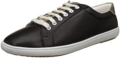North Star Women's Ginny Sneakers