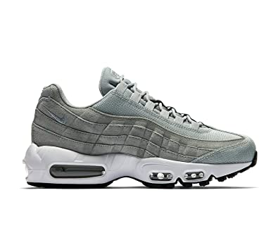 huge discount b5bcf 622c8 Nike Air Max 95 Premium 807443013, Basket - 40.5 EU