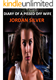 Diary Of a Pissed Off Wife