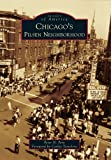 Chicago's Pilsen Neighborhood (Images of America)