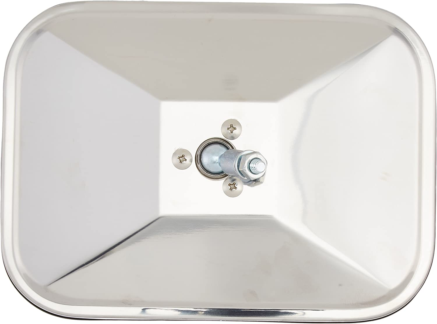 Grote 12073 Mirror