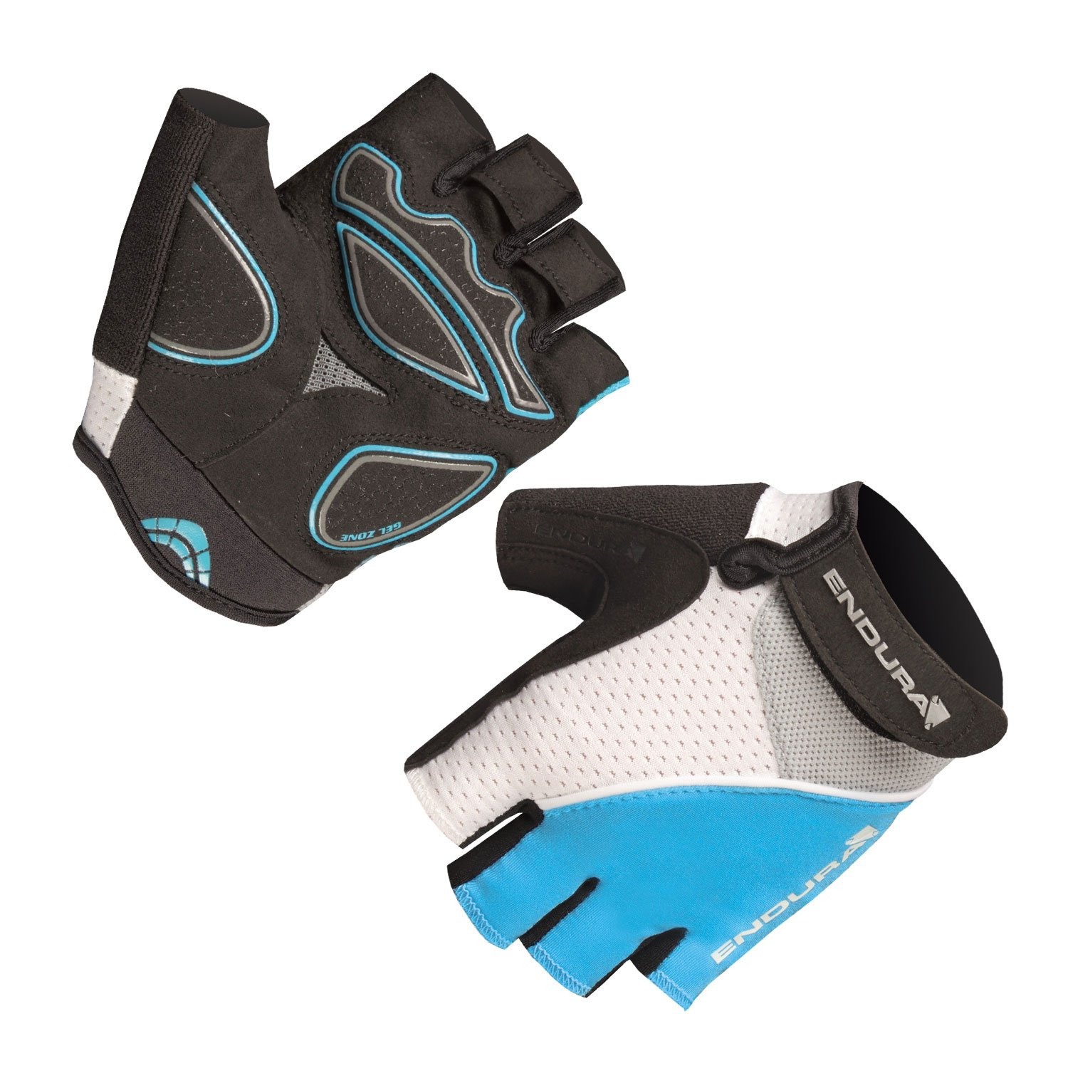 Endura Womens Xtract Mitt Cycling Glove