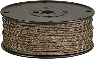 product image for BlueWater Ropes 3mm Accessory Cord