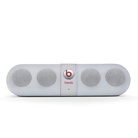 The 8 best beats pill 2.0 portable speaker white
