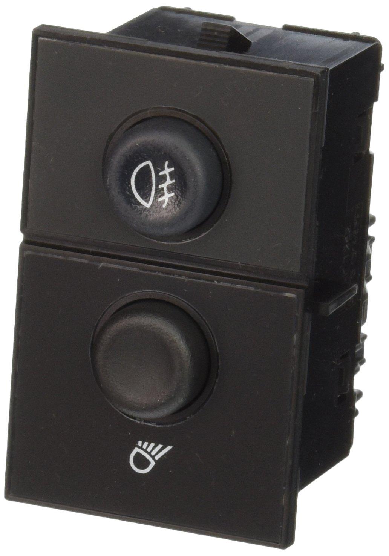 Genuine GM 15143597 Fog Lamp Switch