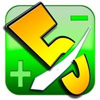 Math Slicer Pro