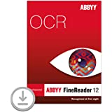 Abbyy FineReader 12 Professional [Download]